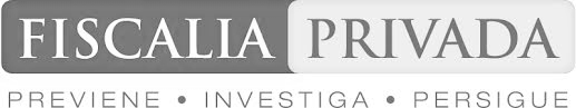 NearWay Clientes - Fiscalía Privada