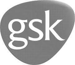NearWay Clientes - GSK