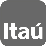NearWay Clientes - Itaú