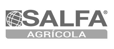 NearWay Clientes - Salfa