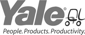 NearWay Clientes - Yale